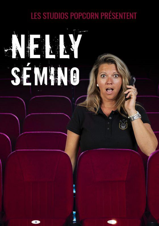 Nelly Semino