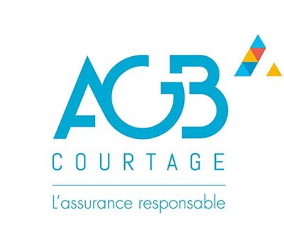 AGB Courtage